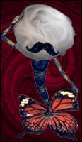 Avatar de Chupon
